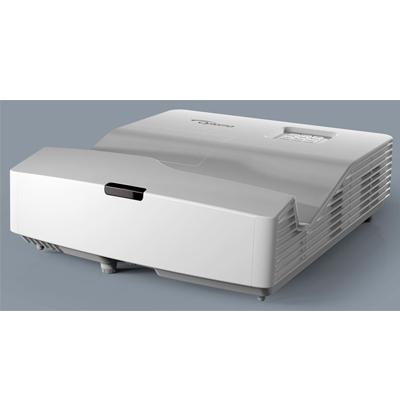 Videoproiector Optoma X330UST