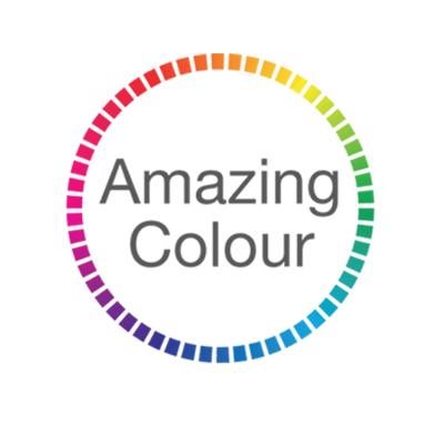Culori uimitoare cu ajutorul videoproiectorului Optoma X330UST