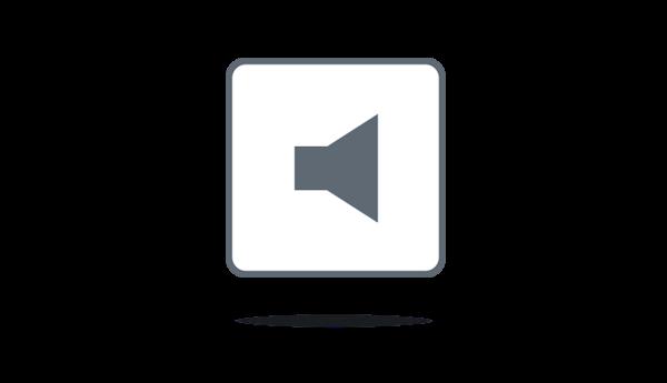 videoproiector optoma X330UST difuzor integrat