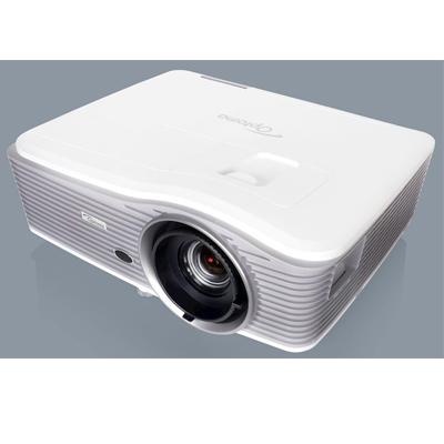 Videoproiector Optoma X515