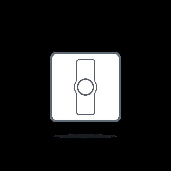 videoproiector optima ZH420UST proiectie portret