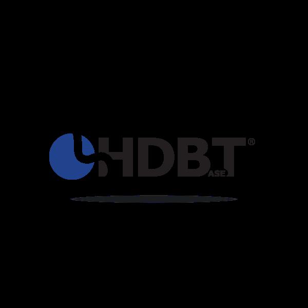 videoproiector optima ZH420UST hdbt 2