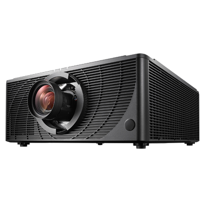 Videoproiector Optoma ZK750