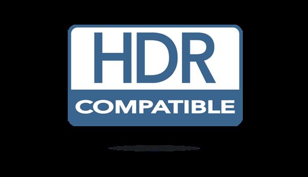 videoproiector optoma ZU606Te compatibil cu hdr