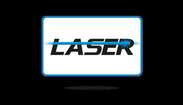 Videoproiector Optoma laser ZW300USTe