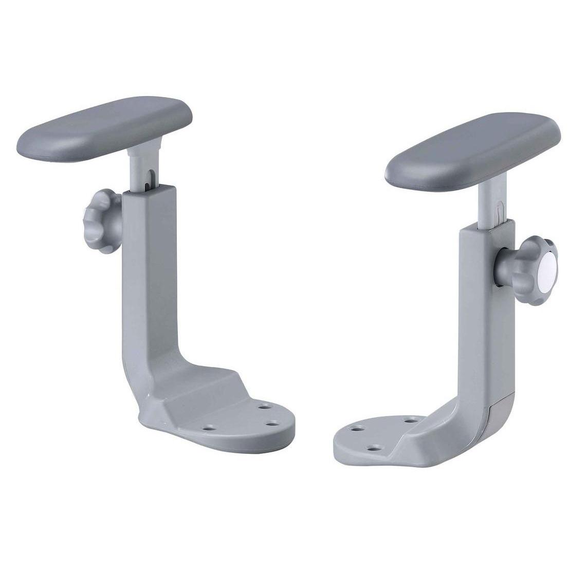 Suport brate scaun Singbee 2