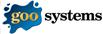 Goo Systems