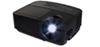 Videoproiector_3D_Ready_InFocus_IN126a_DLP_3500_lumeni