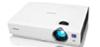 Videoproiector_Sony_VPL-DX142_LCD_3200_lumeni