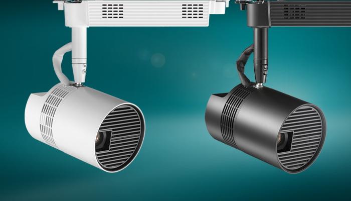 Videoproiector Space Player PT-JW130