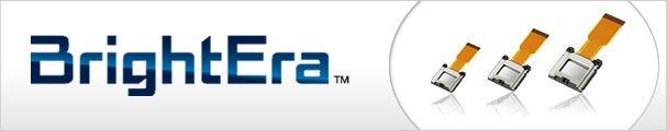 Videoproiectorul Sony VPL-CH370 tehnologia BrightEra