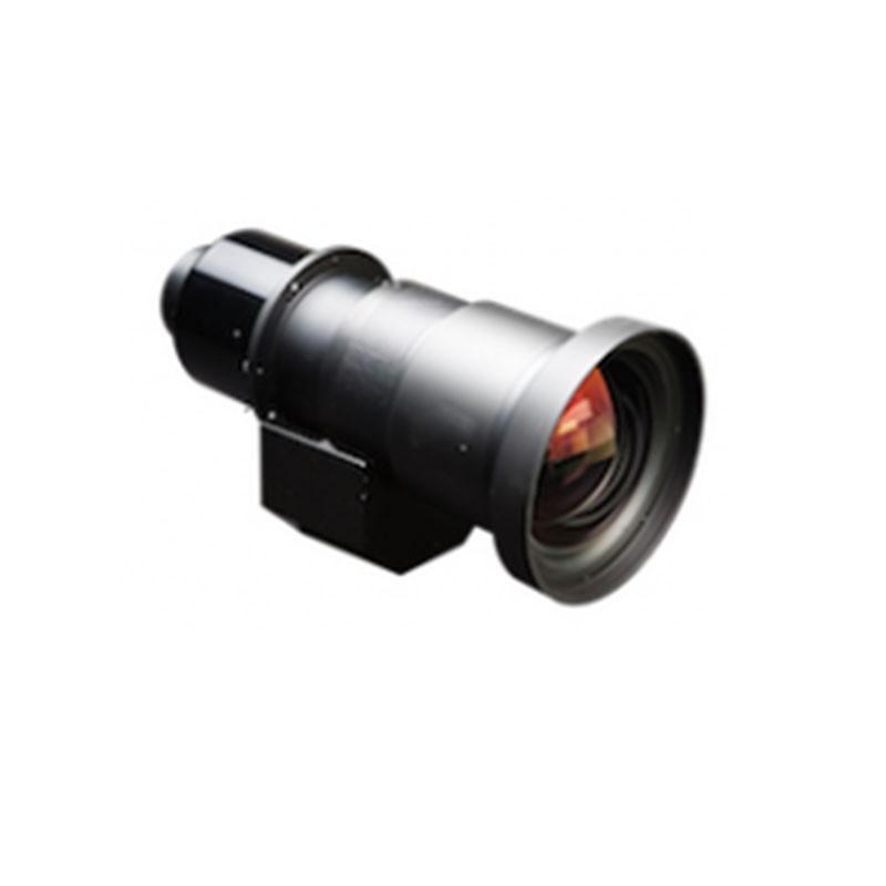 Lentila Videoproiector Digital Projection Titan 109-235