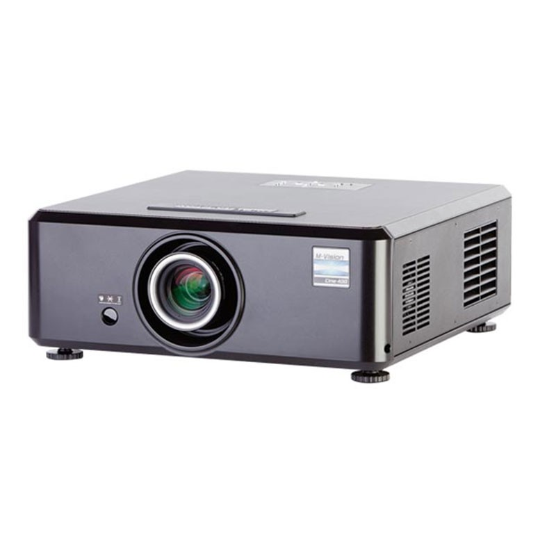 Videoproiector Digital Projection M-Vision 400 Cine 112-382