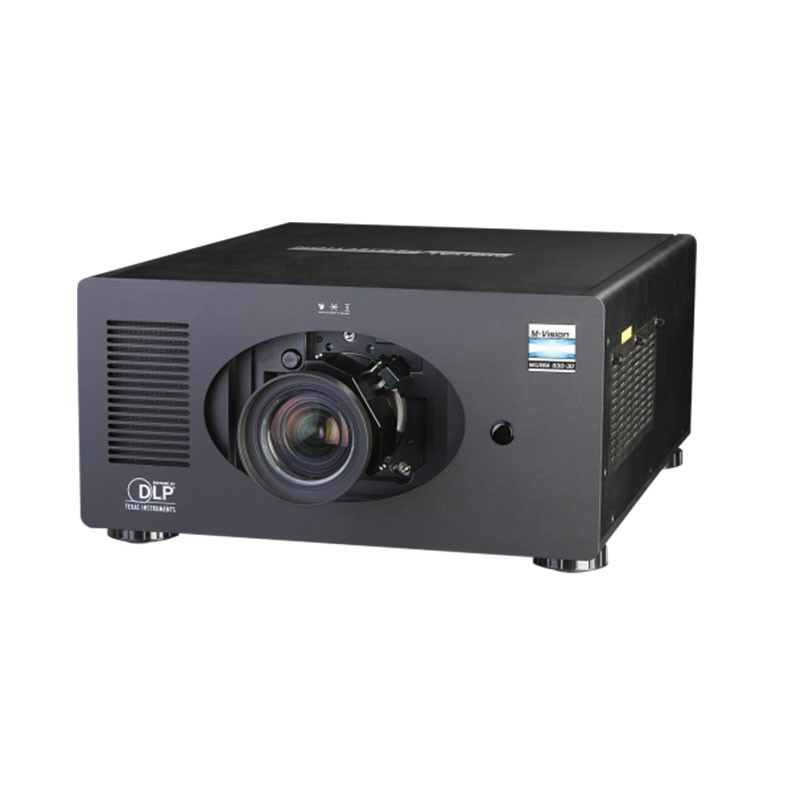Digital Projection M-Vision 930