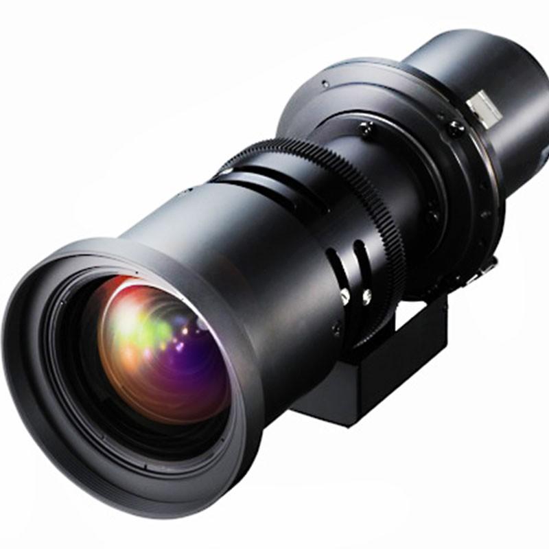Lentila Videoproiector Digital Projection M-Vision 114-314