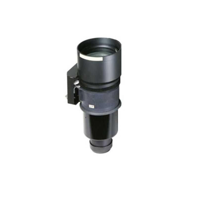 Lentila Videoproiector Digital Projection E-Vision 114-785
