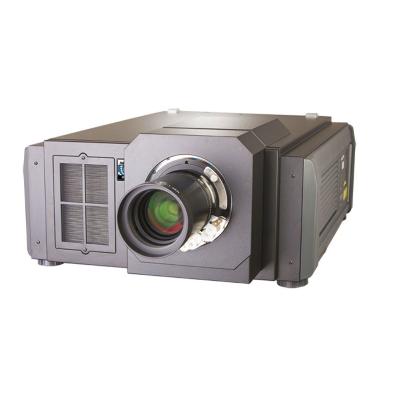 Videoproiector Digital Projection Insight LED 4k 115-650