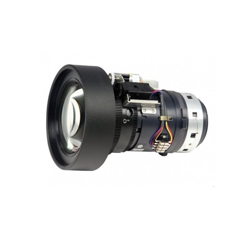 Lentila Videoproiector Vivitek D88-ST001