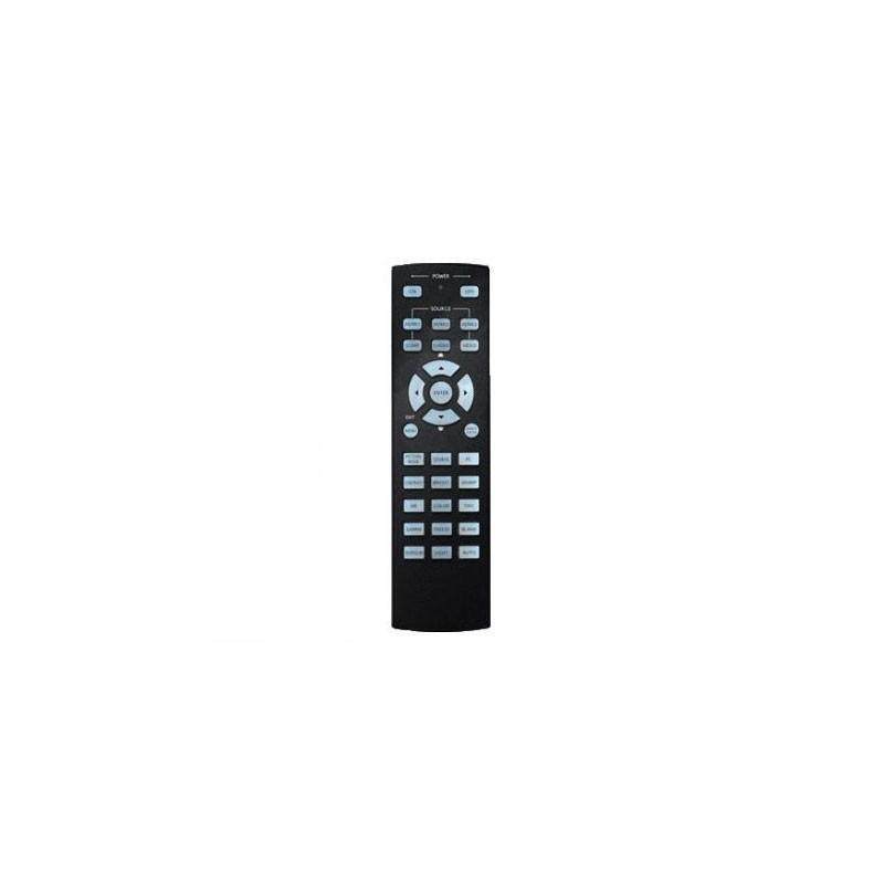Telecomanda InFocus pentru SP8604