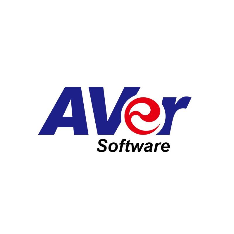 Software Videoconferinta Aver EZ MeetUP