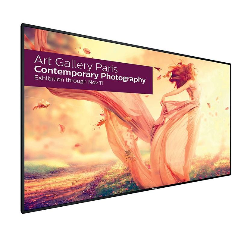 Display Ultra HD 4K  Philips BDL9870EU/00