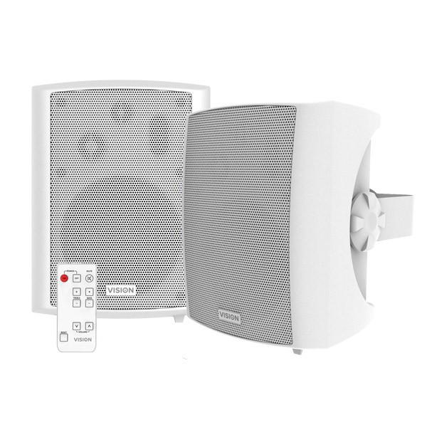 Incinte acustice Vision SP-1800P
