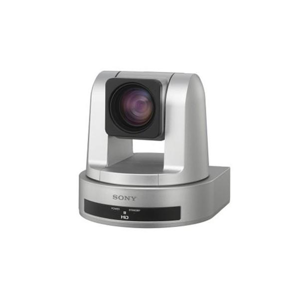 Camera HD Sony SRG-120DU
