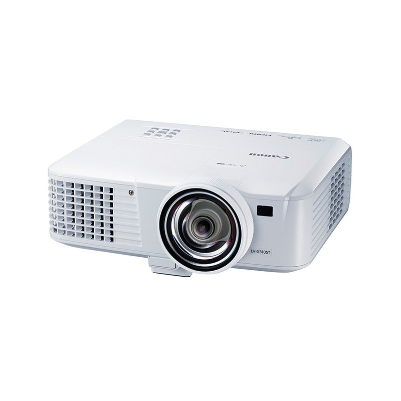 Videoproiector Canon LV-WX310ST