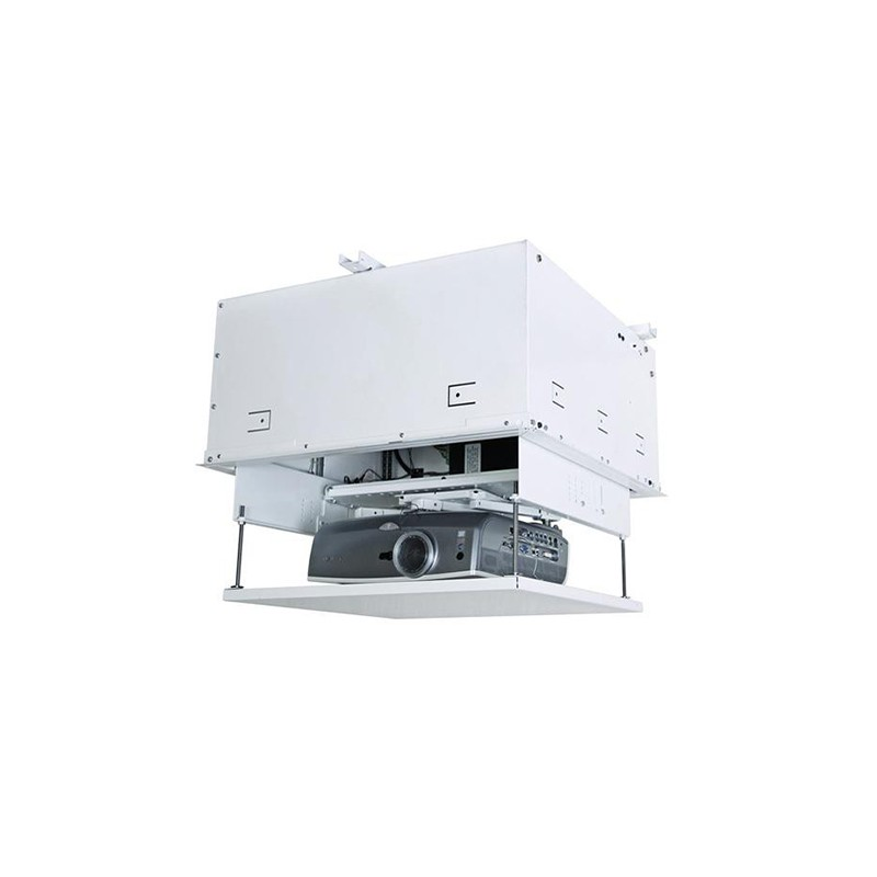 Lift automat pentru Videoproiector Chief SL151