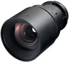 Lentila Videoproiector Panasonic ET-ELW20