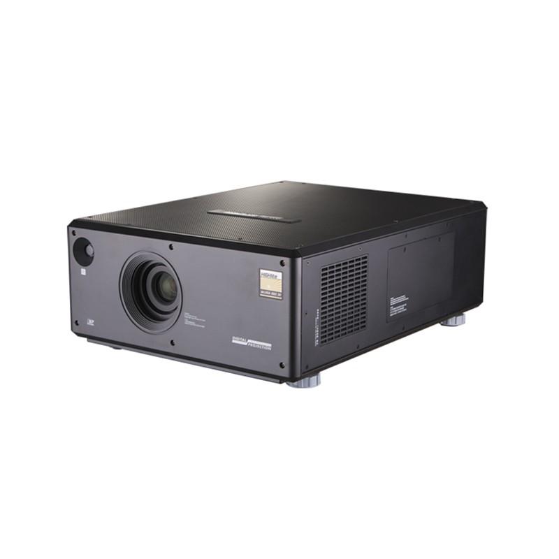 Digital Projection HIGHlite 740 1080p 2D