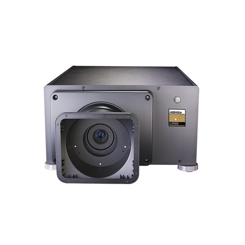 Digital Projection HIGHlite Laser 11K WUXGA