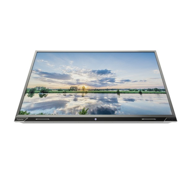 display interactiv Prowise Ultra HD LED 86 inch