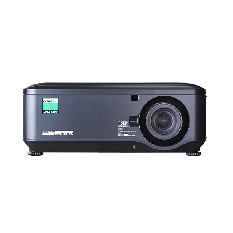 E-Vision 6800