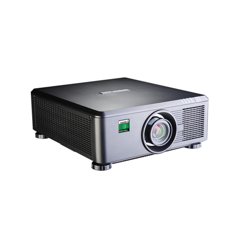 E-Vision Laser 8500