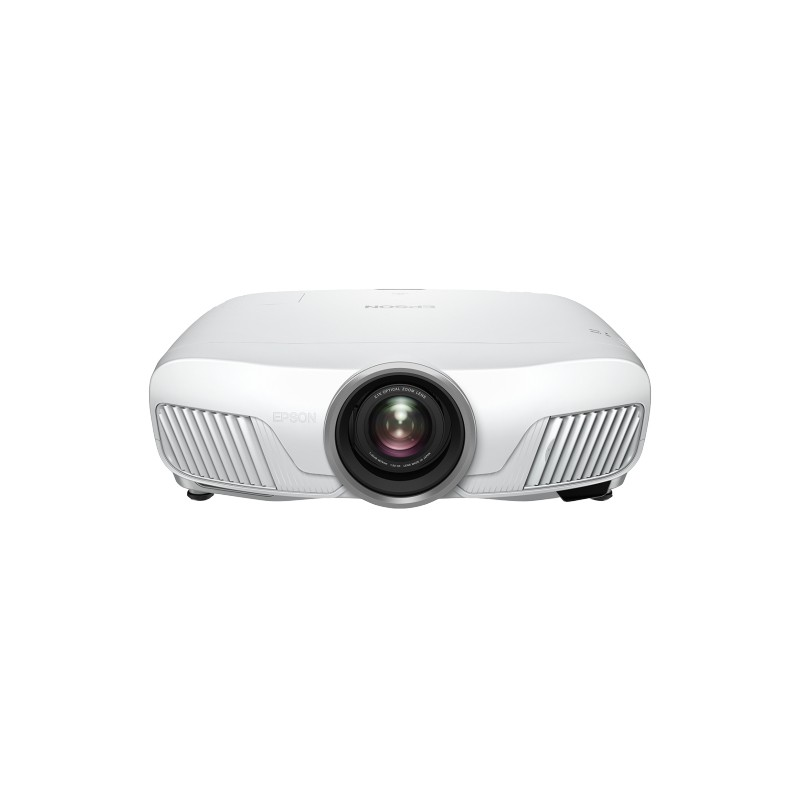 Videoproiector Full HD Epson EH-TW7300