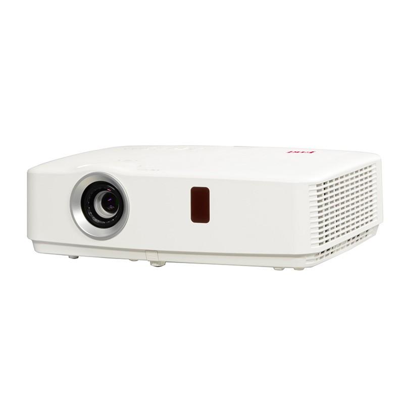 Videoproiector Eiki EK-101X