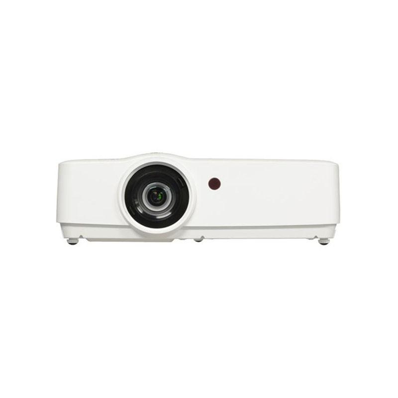 Videoproiector Eiki EK-305U 3LCD