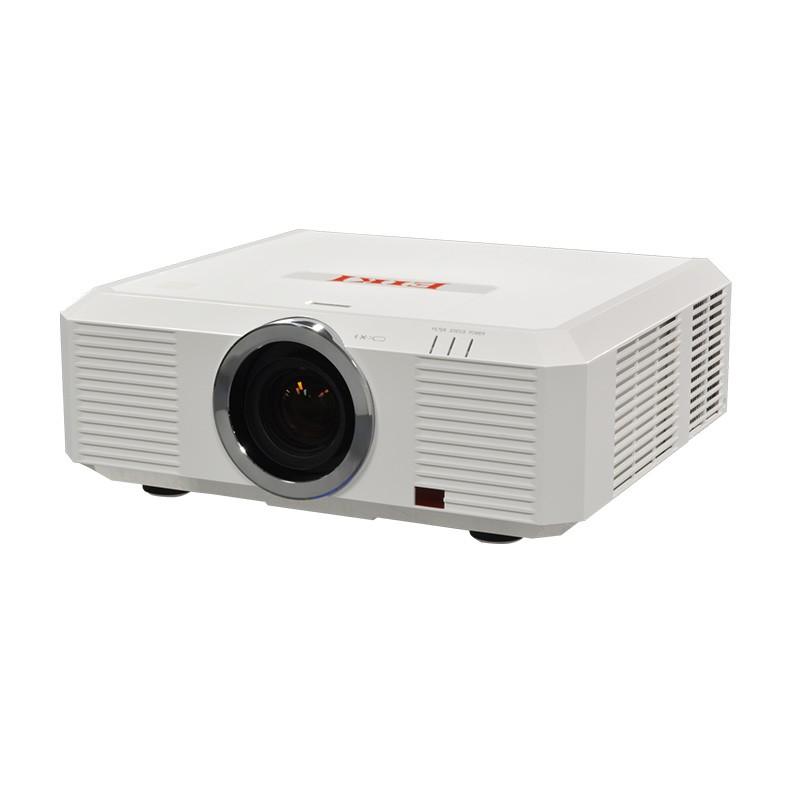 Videoproiector Eiki EK-502XL