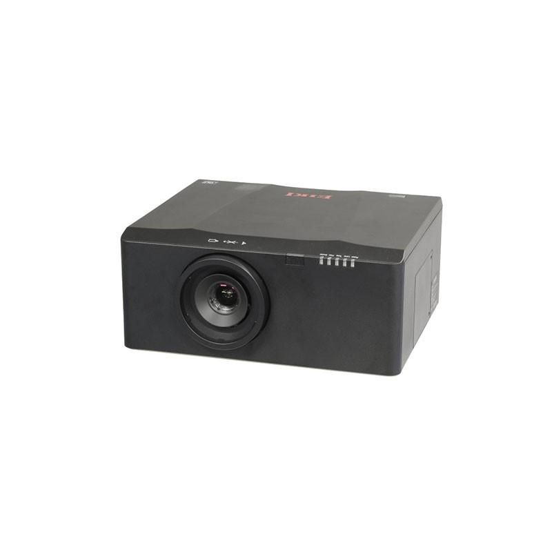 Videoproiector Eiki EK-610UA DLP