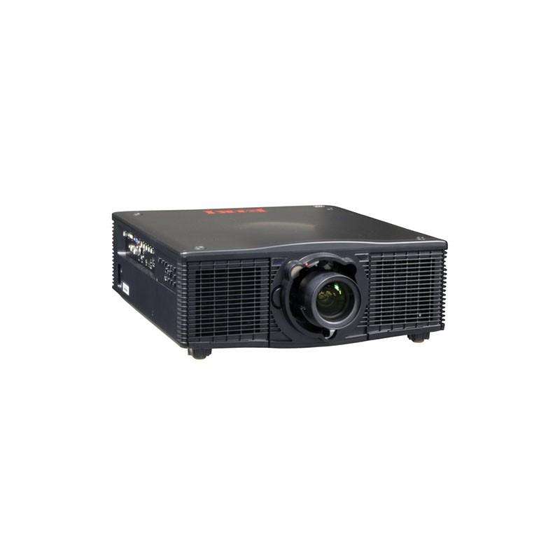 Videoproiector Eiki EK-800U DLP