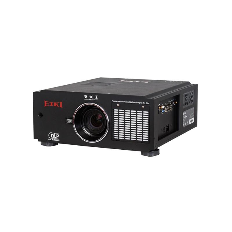 Videoproiector Eiki EIP-XHS100