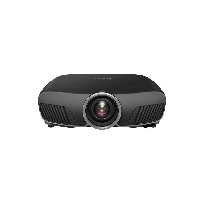Videoproiector Full HD Epson EH-TW9300