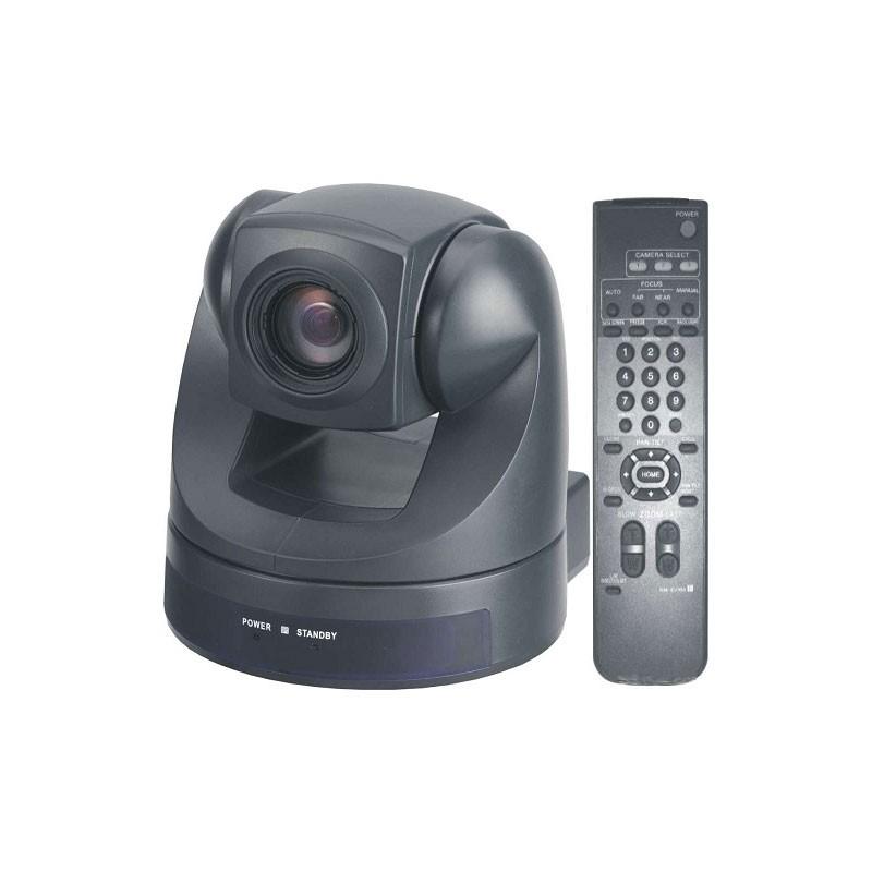 Camera Sony EVI-D70P