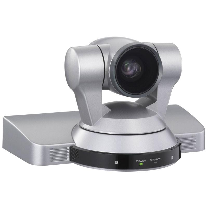 Camera Full HD Sony EVI-HD1