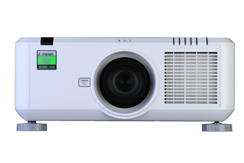Videoproiector Digital Projection E-Vision 7500 WUXGA 114-305