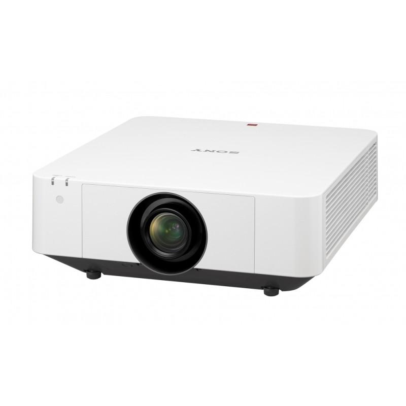 Videoproiector Sony VPL-FW60