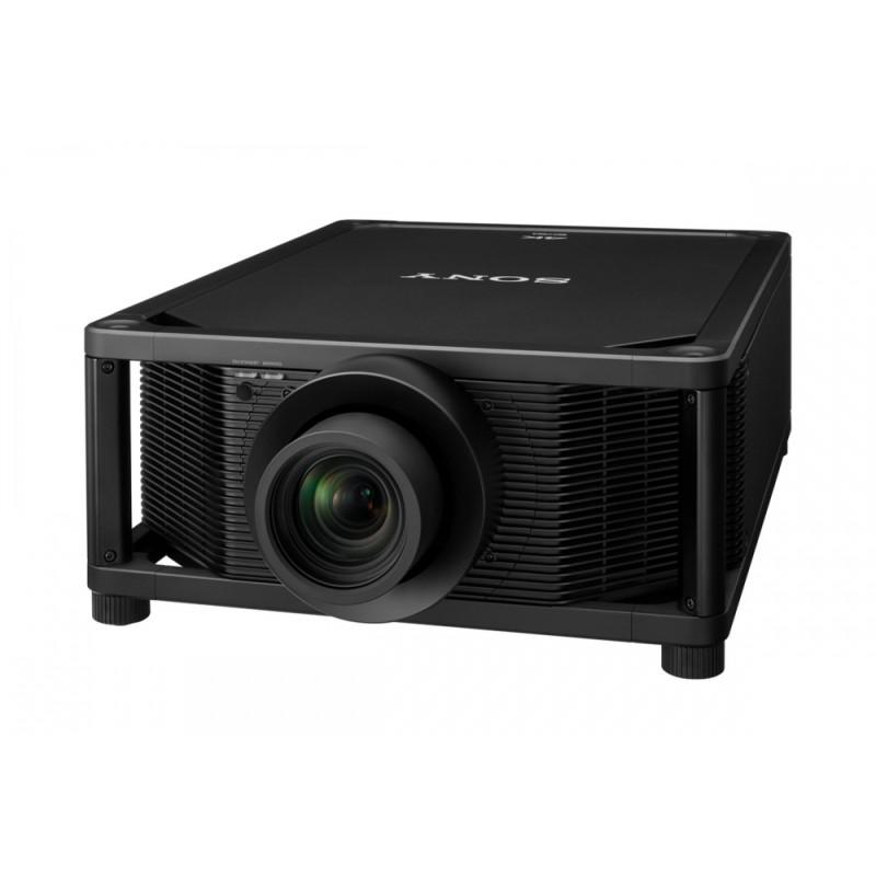 Videoproiector Sony VPL-GTZ270