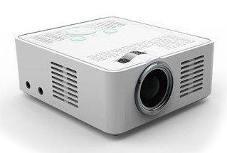 Videoproiector Axer HD-P300 LCOS