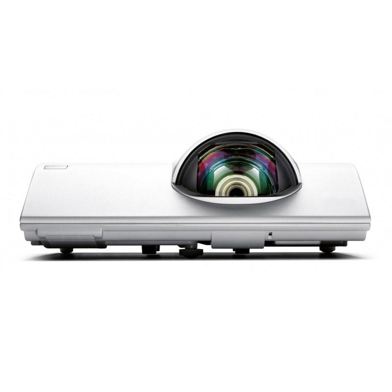 Videoproiector Short Throw Hitachi CP-CX301WN LCD